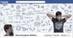 portadas-facebook-geeksadictos (11)
