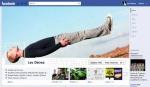 portadas-facebook-geeksadictos (12)