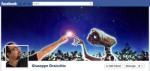 portadas-facebook-geeksadictos (13)
