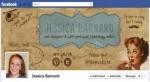 portadas-facebook-geeksadictos (16)