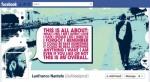 portadas-facebook-geeksadictos (18)
