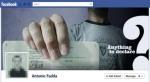 portadas-facebook-geeksadictos (2)