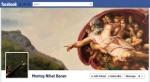 portadas-facebook-geeksadictos (22)