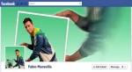 portadas-facebook-geeksadictos (23)
