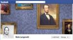 portadas-facebook-geeksadictos (24)
