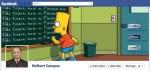 portadas-facebook-geeksadictos (28)