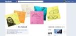 portadas-facebook-geeksadictos (30)