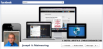 portadas-facebook-geeksadictos (31)