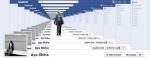 portadas-facebook-geeksadictos (32)