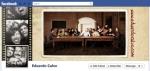 portadas-facebook-geeksadictos (33)