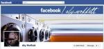 portadas-facebook-geeksadictos (34)