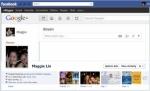portadas-facebook-geeksadictos (38)
