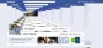 portadas-facebook-geeksadictos (39)