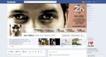 portadas-facebook-geeksadictos (41)