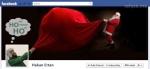 portadas-facebook-geeksadictos (44)