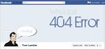 portadas-facebook-geeksadictos (45)