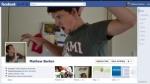 portadas-facebook-geeksadictos (47)