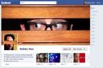 portadas-facebook-geeksadictos (6)