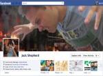 portadas-facebook-geeksadictos (7)