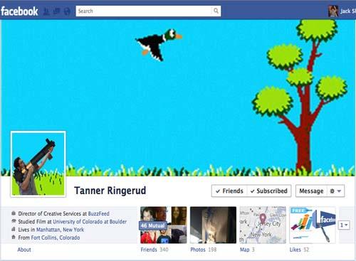 Portadas facebook geeksadictos 8