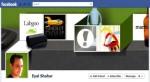 portadas-facebook-geeksadictos (9)