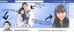 portadas-facebook-geeksadictos1