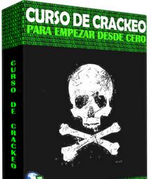 Cracker_Curso