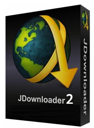 Jdownloader2
