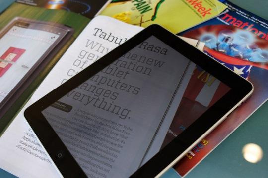 Pantalla Trasparente_Screen Transparent (11)