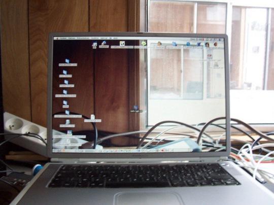 Pantalla Trasparente_Screen Transparent (17)