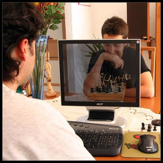 Pantalla Trasparente_Screen Transparent (6)
