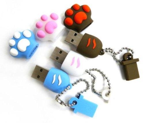 USB (3)