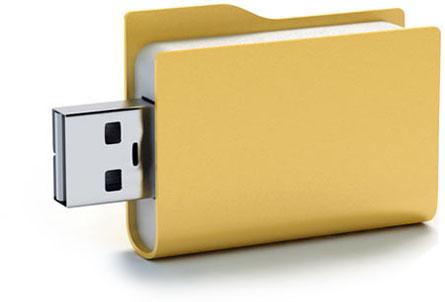 USB (5)
