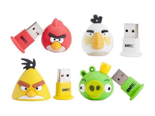 USB (6)
